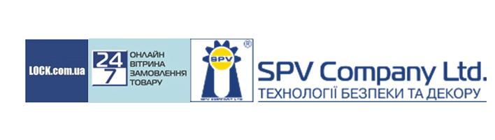 Замовляйте та знайомтесь з новинками інноваційних технологій онлайн на lock.com.ua